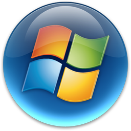 Wipry5x が Windows に対応しました