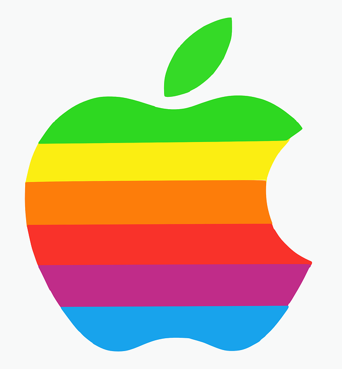 Wipry5x が MAC に対応しました